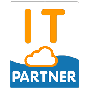 ITPartner d.o.o.